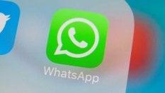 WhatsApp, più poteri allamministratore e nuove funzioni per le chat di gruppo