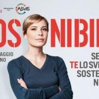 ASviS, al via il festival dello sviluppo sostenibile
