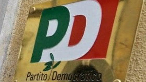 Martina: Lega e M5s giocano su pelle Italia, da Pd mobilitazione
