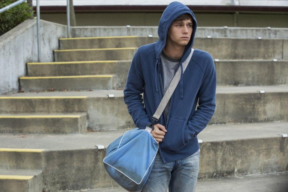 'Tredici 2', il cast della serie più seguita dagli adolescenti