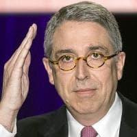 Telecom, Vivendi torna alla carica e minaccia una nuova assemblea per rifare il cda