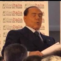 Mondadori, sciopero contro la cessione di TuStyle e Confidenze