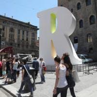 Torna la Repubblica delle Idee e va a caccia del futuro. Il festival a Bologna dal 7 al 10 giugno