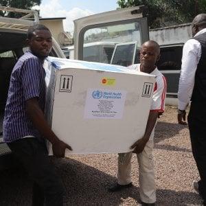 Congo, allarme per la nuova epidemia di ebola: altri undici contagi e due morti