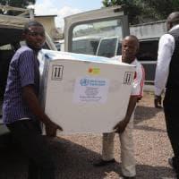 Congo, allarme per la nuova epidemia di ebola: altri undici contagi e due