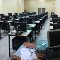 Università, test a prova di truffa per il bando delle scuole di Medicina