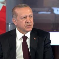 Gaza, Erdogan vuole portare Israele davanti alla Corte internazionale per i diritti umani