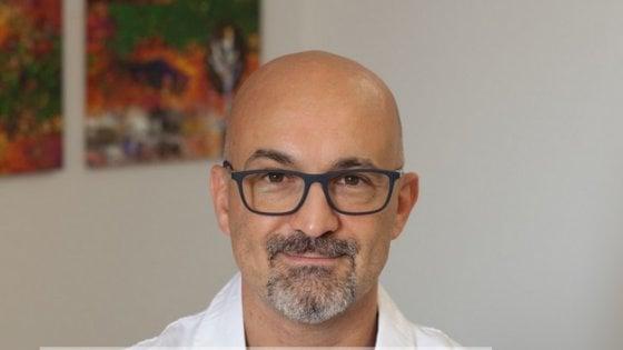 Tumore del pancreas, a Brescia il primo programma di assistenza per i pazienti