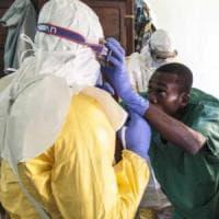 Congo, si espande l'epidemia di Ebola: l'epicentro è ad Est del lago Tumba