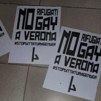 Verona, annullato all'università  il convegno sui gay sgradito ai fascisti