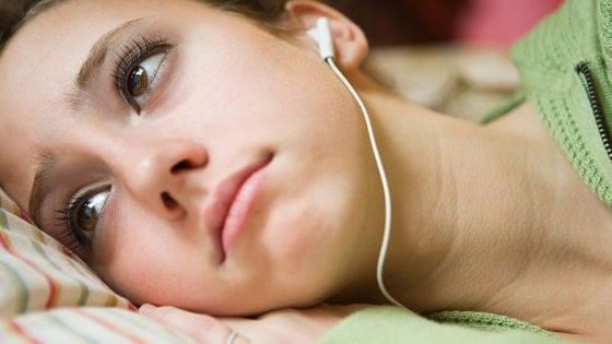 La musica pop? È sempre più triste. E il rock in via d'estinzione