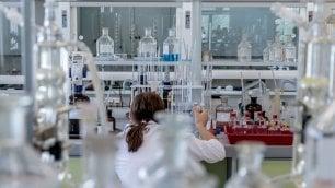 Carcinoma a cellule renali avanzato, l'Europa approva cabozantinib in prima linea