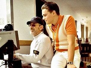 Steven Spielberg e Leonardo DiCaprio di nuovo insieme per il biopic di Ulysses S. Grant