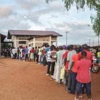 Burundi, le uccisioni e gli abusi impuniti che hanno preceduto il referendum