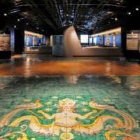 Notte dei musei, per la prima volta apre anche l'Istituto superiore di sanità