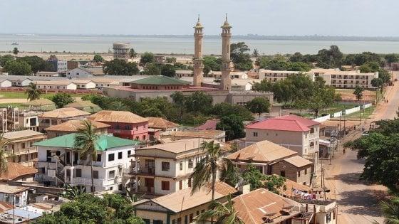 Gambia, la capitale Banjul elegge la prima sindaca nella storia del Paese