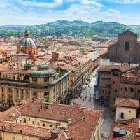 Best in Europe: è l'Emilia Romagna la località consigliata da Lonely Planet per il 2018