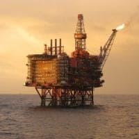 """La grande finanza contro le oil&gas company: """"Non fate abbastanza per l'ambiente"""""""