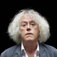"""Dag Solstad: """"Rifiuto l'immagine dell'anziano che vuole rappresentarsi come persona..."""