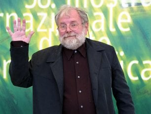 È morto il regista romeno Lucian Pintilie, premiato a Venezia nel 1998