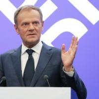Per salvare l'accordo con l'Iran l'Europa alza lo scudo contro le sanzioni Usa