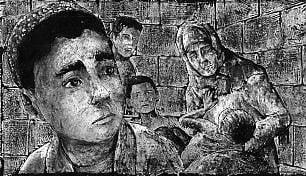'La strada dei Samouni'  di Stefano Savona vince il premio come miglior doc