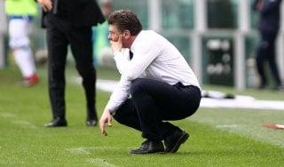 """Torino, Mazzarri pensa al futuro: """"Resta chi ha fuoco dentro e sia pronto a dare il 120%"""""""