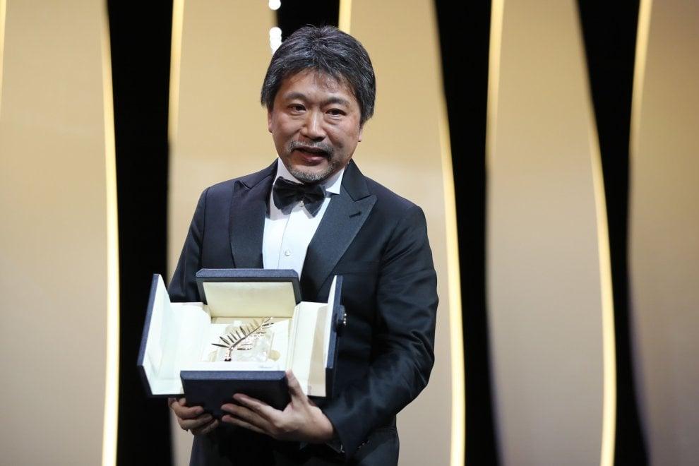 Politica, impegno, denuncia: gli autori e le autrici premiati Cannes 2018