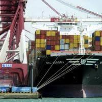 Usa-Cina, intesa per ridurre il deficit commerciale americano