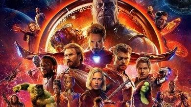 """Marvel, Stan Lee fa causa agli ex soci per 1 miliardo di dollari: """"Mi hanno raggirato"""""""