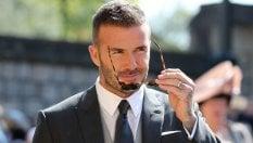 Beckham il più bello, George e Amal chic, le ex fidanzate... promossi e bocciati al Royal Wedding