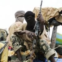 Sale la tensione in Burkina Faso e i civili sono in balia di esercito e