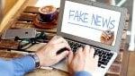 Cancro e fake-news, nasce il primo portale anti-bufale in oncologia
