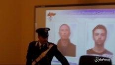 Omicidio Rosboch a Ivrea, Facebook nega ai pm l'accesso alle chat del killer: Tuteliamo la privacy