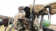 Sale la tensione  in Burkina Faso:  civili in balia  di esercito e jihadisti