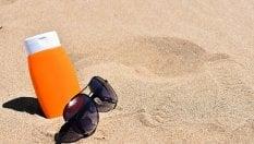 Dalle Hawaii ai Caraibi: vietate le creme solari dannose per lambiente