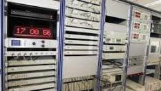 Torino, cambiano i modelli di riferimento ufficiali per chilogrammo, metro e secondo