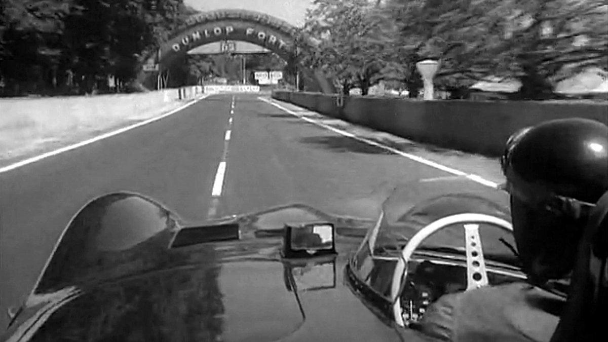 Imbattibili auto elettriche: dopo aver convinto il sindaco di Roma
