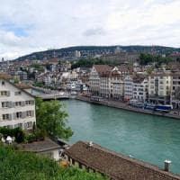 Svizzera verso il pieno impiego: più posti disponibili che disoccupati