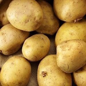 Le patate possono essere tossiche: i consigli per mangiarle in sicurezza