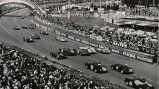 Incredibile Formula E: tornano le gare in Svizzera