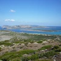 Parchi: in Sicilia e Sardegna due nuove aree marine protette