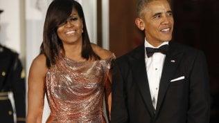 Siglato laccordo Netflix-Obama per la produzione di film e serie tv
