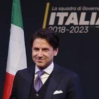 Giuseppe Conte, dagli studi all'estero all'amore per la Puglia: le passioni del prof che...