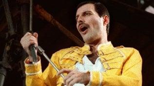 Diritti musicali, Sony conquista i Queen e la Motown