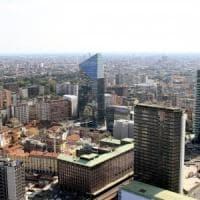 Casa, salgono le compravendite: +4,9% nel 2017. Milano guida i rialzi