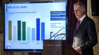 Tlc: Istat, solo 3% delle imprese completa trasformazione digitale
