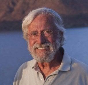 Cousteau jr. e le meraviglie del mare narrate da Schwarzy