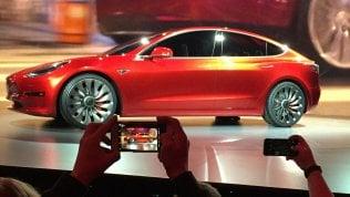 Cina, nuovi segnali di distensione: giù i dazi sulle importazioni di auto e ricambi