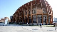 Porta Nuova: Coima acquista per 45 milioni l'Unicredit Pavilion Foto